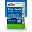 Easy Touch High and Low Control Solution