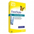 Freestyle Precision Neo Test Strips