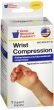 Wrist Compression Support, Large