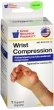Wrist Compression Support, Medium