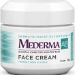 Mederm AG Face Cream