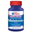GNP Melatonin 3mg
