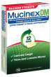 Mucinex DM Max Strength
