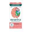 Neuriva Original Formula Brain Performance Supplement