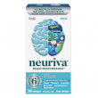 Neuriva Brain Performance Plus Supplement