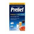 Prelief Dietary Supplement