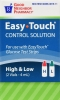 Easy Touch Control Solution