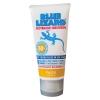 Blue Lizard for Face Sunscreen Cream SPF 30+