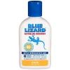 Blue Lizard for Face Sunscreen Lotion SPF 30+