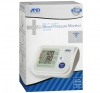 Blood Pressure Monitor with Wide Range Cuff(A&D)