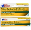 Triple Antibiotic Ointment (Good Neighbor Pharmacy), 1 oz