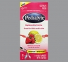 Pedialyte Electrolyte Powder, Strawberry Lemonade(Abbott), 6 count