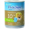 PediaSure Enteral Formula 1.0 with Fiber,vanilla, 24X8oz