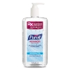 Purell Advanced Hand Sanitizer, 33.8 oz