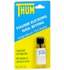 Thum Liquid thumb sucking and nail biting, 0.2 oz