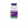 Natrol Fast Dissolving Melatonin 3mg Sleep Aid Tablets