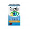 Ocuvite Blue Light Eye Health Supplement