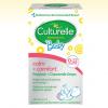 Culturelle Baby Calm + Comfort Drops