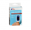 Pulse Oximeter Portable Monitor