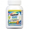 Centrum Kids Multivitamin Chewables, 80 chewable tablets