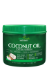 Puremark Naturals Extra Virgin Coconut Oil, 16 oz