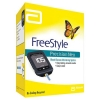 Freestyle Precision Neo Glucose Monitor