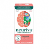 Neuriva Original Formula Brain Performance Supplement
