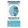 Neuriva Brain Performance Plus Supplement