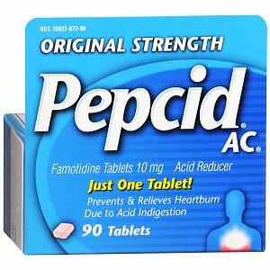 Buy Pepcid